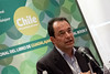 XII Encuentro Internacional sobre cultura democrática_mesa de debate de ciencia y conocimiento_27.11.2012_ACRM_007
