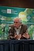 XII Encuentro Internacional sobre cultura democrática_conferencia magistral de clausura_28.11.2012_ACRM_005