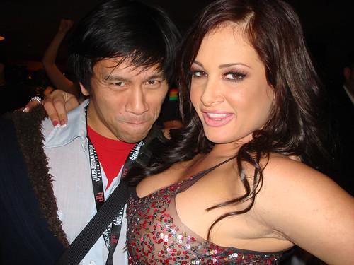 Sexy girls stripping porn