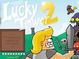 運氣之塔2(Lucky Tower 2)