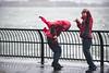 Hurricane Sandy (professionalshooter) Tags: usa ny newyork america post manhattan online damon aol lowermanhattan huffington dahlen scheleur hurricanesandy