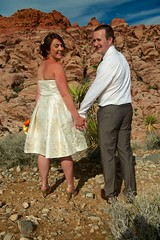 20121013 Our Wedding (desert shots) 042 (Whereismal) Tags: fromsimon afszoomnikkor2470mmf28ged