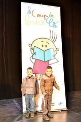 Coup de pouce (Ville Miramas) Tags: de miramas coup enfance pouce scolaire