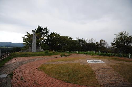 DSC_7324