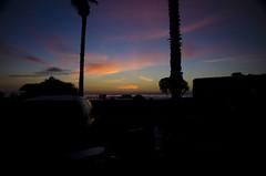 Cardiff by the Sea (Justin Davis Davanzo) Tags: nature hawaii islands surfing kauai cardiffbythesea swamis hanaleibay sanelijo justindavisdavanzo justindavanzo justindavanzophotography