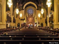 _1270563 (Mark J. Teleha) Tags: ohio church cleveland clevelandohio presbyterian churchofthecovenant gh1k markteleha markjteleha
