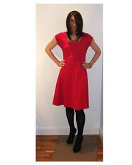 moody red becca (Becca Smiles) Tags: red drag tv highheels dress transformation cd crossdressing tgirl transgender nails tranny transvestite transvestites cds crossdressers dragqueen transition transexual crossdresser sexchange tg ladyboy shemale mtf trannies femaleimpersonators trannys femaleimpersonator tgirls dragartist maletofemale transgirl newhalf womanless gendertransformation boytogirl femaleimpersonation transwoman onnagata transwomen femaleimpersonations effiminate mantowoman katheoy trannywedding