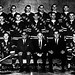 1960-61 New York Rangers