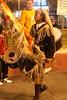 IMG_4570 (Charles J. Scanlon) Tags: dance dancers tribal guadalupe plazadearmas ciudadjuarez matachines ritualdance matachin zonacentro tricaldance