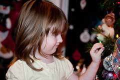 Dec13_b (Kim_Reimer) Tags: christmas xmas people holiday canada festive person bc britishcolumbia decoration northamerica decor 2012