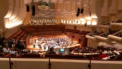 Davies Symphony Hall (delight.1027) Tags: sanfrancisco daviessymphonyhall