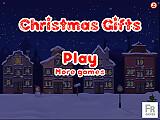 聖誕禮物(Christmas Gifts)