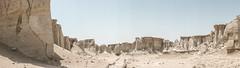 valley of stars (Matthias.Schmidt.Photography) Tags: road street nature landscape desert iran strasse natur landschaft wste weg persiangulf qeshm  persischergolf strase