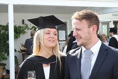 IMG_9115 (Nicholas Atkins) Tags: ngbaeu graduation rosa roseannaatkins zeb ro zebedeejackson falmouth 2014
