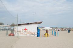 IMGP9249 (maicol_) Tags: cesenatico grattacielo estate adriatico spiaggia pentax k30 18135 smc