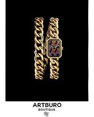 ARTBURO. Created to inspire. Personalization. Exceptional pieces. #artburo #personalization #customization #chanel #dior #louisvuitton #art #fashion #exceptionalpieces #oneofakind #luxury #jeffkoons #andywarhol #sollewitt # # #2016 (alisakovtunova) Tags: artburo personalization customization chanel dior louisvuitton art fashion exceptionalpieces oneofakind luxury jeffkoons andywarhol sollewitt   2016
