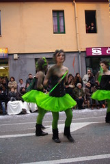 2013.02.09. Carnaval a Palams (49) (msaisribas) Tags: carnaval palams 20130209