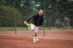 Mikael Pers 2016-06-11 (Michael Erhardsson) Tags: tennis pers mikael backhand htk 2016 hallsberg tk hallsbergstrffen grundslag
