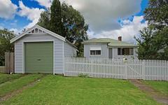 112 Croobyar Road, Milton NSW