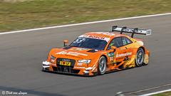 K3_40782_1_2048px (DJvL) Tags: dtm circuit park zandvoort 2016 touring cars racing pentax hddfa150450 k3