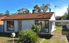 26 King George Street, Callala Beach NSW