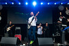 JAPE - The Beatyard - Brian Mulligan for Thin Air-2