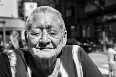 5145 (.niraw) Tags: kln severinstrase strasenfotografie streetportrait mann bw niraw licht sonne sonnenschein schatten sonnig entspannt