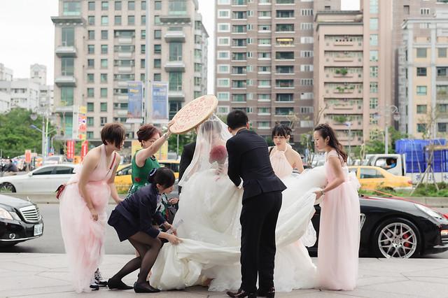 台北婚攝,101頂鮮,101頂鮮婚攝,101頂鮮婚宴,101婚宴,101婚攝,婚禮攝影,婚攝,婚攝推薦,婚攝紅帽子,紅帽子,紅帽子工作室,Redcap-Studio-107