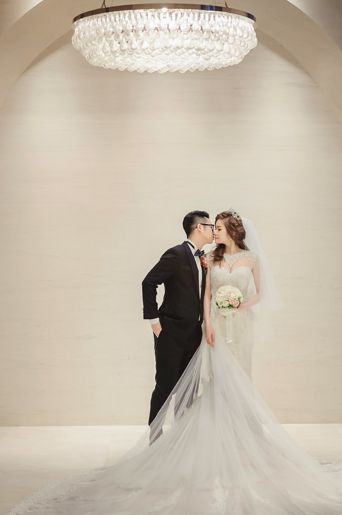 台北婚攝, 守恆婚攝, 婚禮攝影, 婚攝, 婚攝推薦, 萬豪, 萬豪酒店, 萬豪酒店婚宴, 萬豪酒店婚攝, 萬豪婚攝-106
