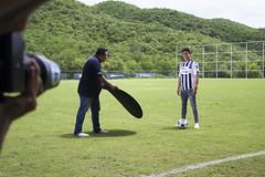 Ponchito Gzz (gyogzz) Tags: arturo gonzález ponchito rayados monterrey soccer futbol méxico session photoshoot photographie