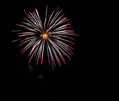 _MG_1182 (sdferrell) Tags: dmt fireworks ny