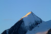 Haute Route - 32 (Claudia C. Graf) Tags: switzerland hauteroute walkershauteroute mountains hiking