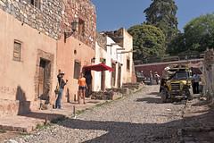 DSC_6791 (Pablo de Gorrion) Tags: real de 14 mexico 2016 nikon slp san luis potosi vagonsky montekristum pablo gorrion