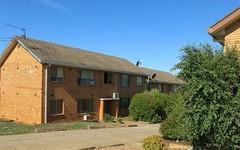 3/187 Lake Albert Road, Kooringal NSW