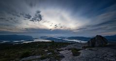 Vikafjellet (glennkphotos) Tags: leebigstopper grods mreogromsdal landscape nikon love home nature naturelovers fave amazing norway