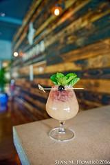 Taverna_015_by-sean-m-hower (mauitimeweekly) Tags: taverna restaurant kapalua hawaii maui italian