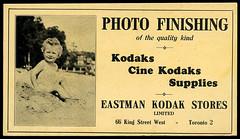 f_photofin_2 (ricksoloway) Tags: ephemerama ephemera vintagephotofinishing vintagephotography photohistory peoplewithcameras