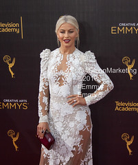The Emmys Creative Arts Red Carpet 4Chion Marketing-637 (4chionmarketing) Tags: emmy emmys emmysredcarpet actors actress awardseason awards beauty celebrities glam glamour gowns nominations redcarpet shoes style television televisionacademy tux winners tracymorgan bobnewhart rachelbloom allisonjanney michaelpatrickkelly lindaellerbee chrishardwick kenjeong characteractress margomartindale morganfreeman rupaul kathrynburns rupaulsdragrace vanessahudgens carrieanninaba heidiklum derekhough michelleang robcorddry sethgreen timgunn robertherjavec juliannehough carlyraejepsen katharinemcphee oscarnunez gloriasteinem fxnetworks grease telseycompanycasting abctelevisionnetwork modernfamily siliconvalley hbo amazonvideo netflix unbreakablekimmyschmidt veep watchhbonow pbs downtonabbey gameofthrones houseofcards usanetwork adriannapapell jimmychoo ralphlauren loralparis nyxprofessionalmakeup revlon emmys emmysredcarpet