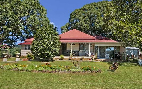 76 Booyong Road, Nashua NSW