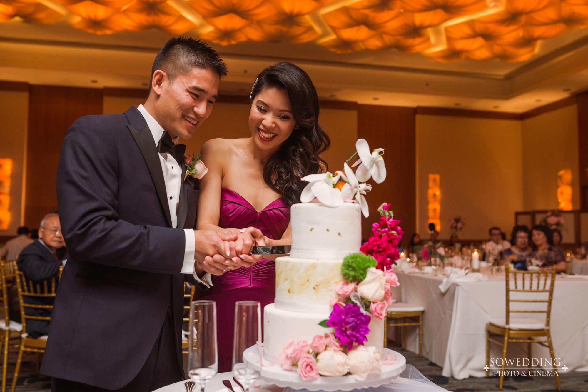 Tiffany&Byron-wedding-HL-SD-0340