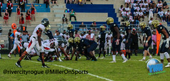 TPvsSHS-38 (YWH NETWORK) Tags: my9oh4com ywhnetwork ywhcom youthfootball florida football sandalwood terryparker ywhteamnosleep