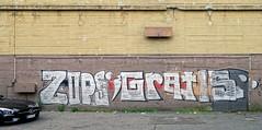 - (txmx 2) Tags: hamburg graffiti zops gratis bunker whitetagsrobottags whitetagsspamtags