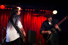 Jazz Tour USA - NY