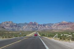 IMG_8205 (elenafrancesz) Tags: red rock canyon wordless