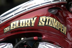 glory-stomper_7