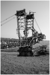_MTA7236.jpg (Moyse911) Tags: exclavatrice excavatrice geante monstre mine charbon amazing great immense grue sable allemagne fuji