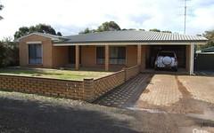 Lot 109 Smith Street, Parndana SA