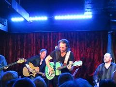 IMG_7226 (-Cheesyfeet-) Tags: music gig concert live band borderline london winger kip kipwinger cfkipwinger rock acoustic 12string guitar