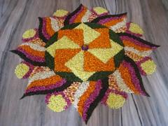 happy onam (www.giftideaz.in) Tags: onam onasadya onasamsakal