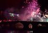 160917 cfaWMpN 160922 © Théthi ( 7 pics ) (thethi: pls read the 1st comment :-)) Tags: nuit pont meuse ciel fête lumière citadelle éclairage colorisation feu artifice septembre namur wallonie belgique belgium setarchitectureurbanism setwater setnamurcity setvosfavorites bestof2016 setseptembre setfestivities faves85 rubyinv